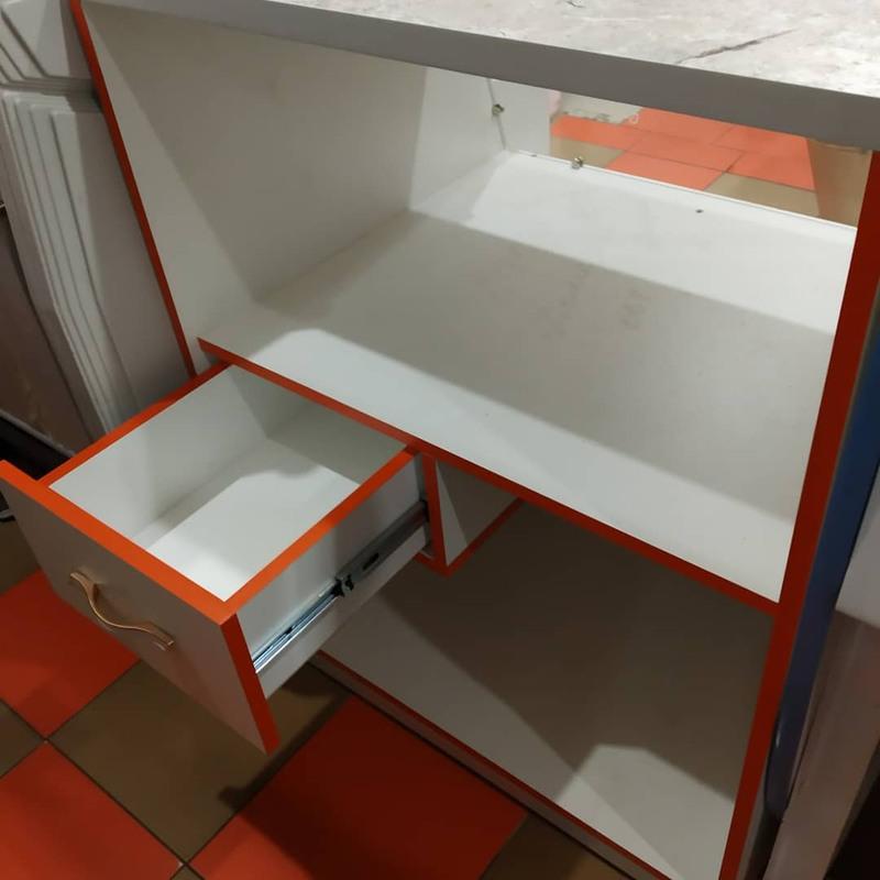 Магазин продуктов-Мебель для магазина «Модель 15»-фото6