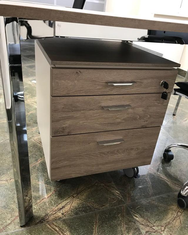 Офисная мебель-Офисная мебель «Модель 85»-фото5