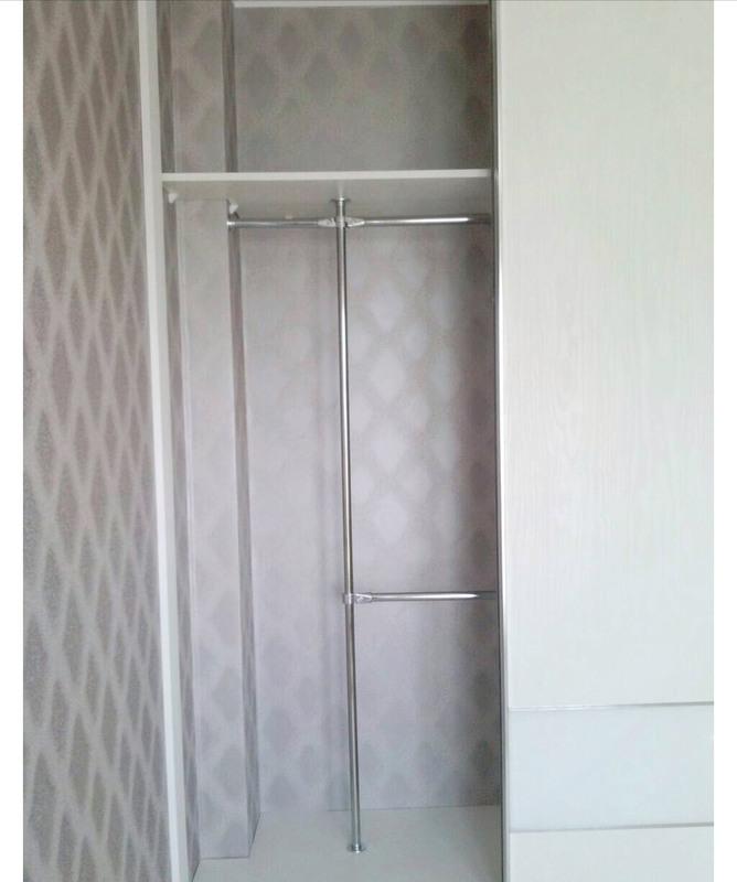 Мебель для спальни-Спальня «Модель 78»-фото2