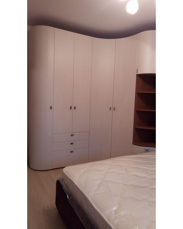 Мебель для спальни-Спальня «Модель 59»-фото2