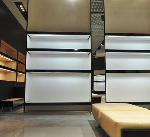 -Мебель для магазина «Модель 36»-фото24