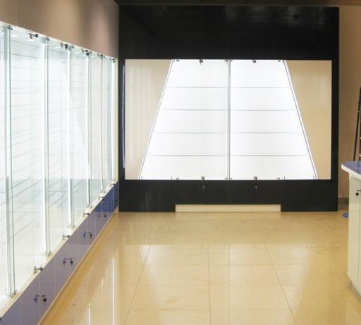 -Мебель для магазина «Модель 78»-фото5