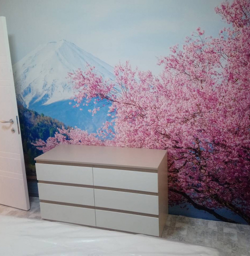 Мебель для спальни-Спальня «Модель 30»-фото3