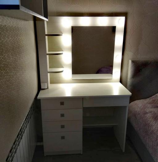 Мебель для спальни-Спальня «Модель 67»-фото5
