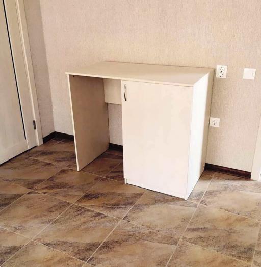 Мебель для спальни-Спальня «Модель 82»-фото6